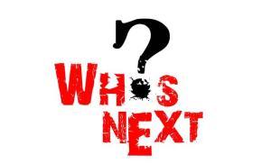 whos-next-crop