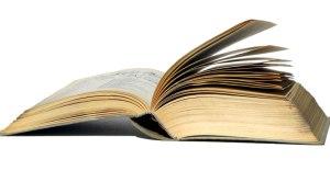 open-book-management