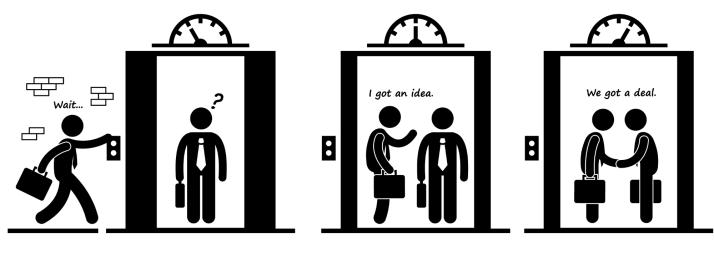 wpid-elevator-pitch11