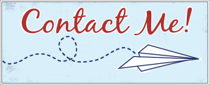 Contact-Me-Final-Banner-copy