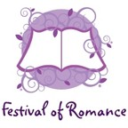 Festival-of-romance - Broken Jigsaw 2013