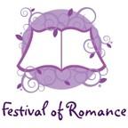 Festival-of-romance - Broken Jigsaw 2013