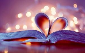heart-book-bookmark