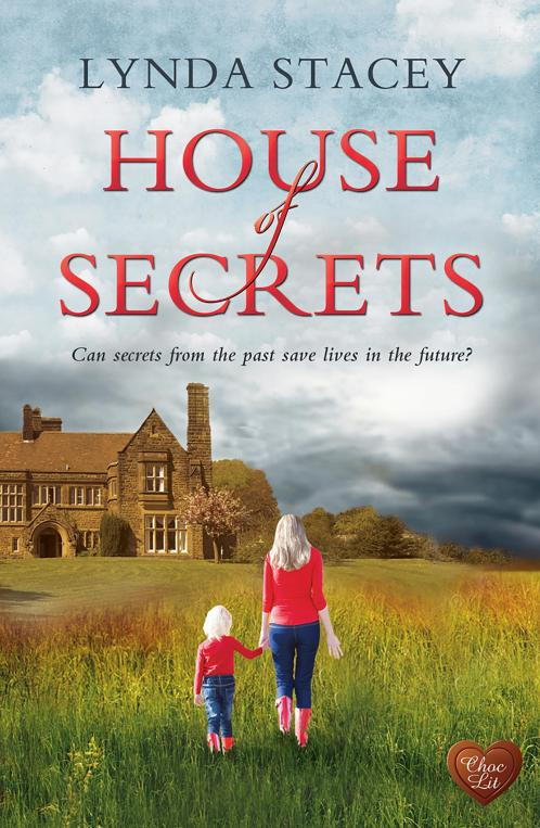 HIGH RES house of secrets