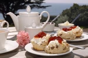 cream-tea